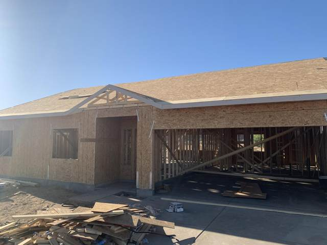 29528 N 182ND Avenue, Surprise, AZ 85387 (MLS #6079579) :: Service First Realty
