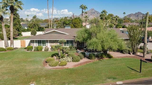 2214 E San Juan Avenue, Phoenix, AZ 85016 (MLS #6079668) :: Lux Home Group at  Keller Williams Realty Phoenix