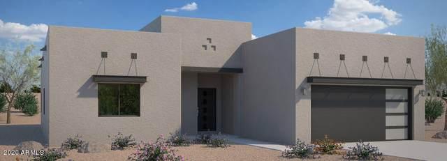 5676 E Red Bird Lane, San Tan Valley, AZ 85140 (MLS #6079707) :: neXGen Real Estate
