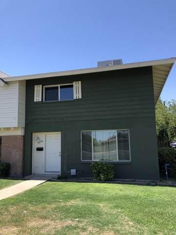 6696 N 43RD Avenue, Glendale, AZ 85301 (#6079718) :: AZ Power Team | RE/MAX Results