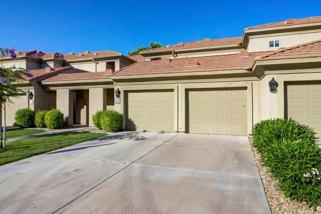 7401 W Arrowhead Clubhouse Drive #2047, Glendale, AZ 85308 (MLS #6079961) :: My Home Group