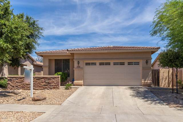 13768 W Acapulco Lane, Surprise, AZ 85379 (MLS #6080099) :: Riddle Realty Group - Keller Williams Arizona Realty