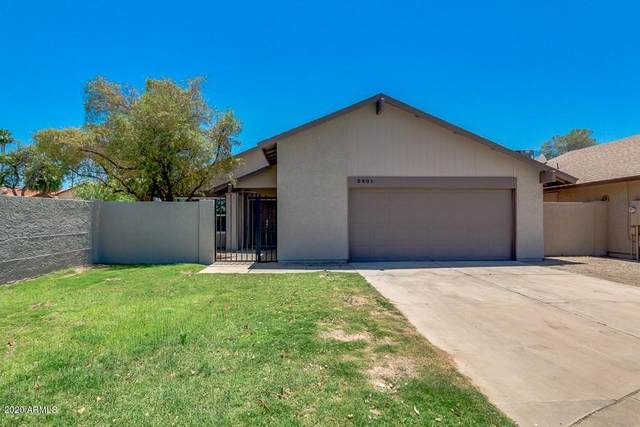 2401 W Kiowa Circle, Mesa, AZ 85202 (MLS #6080207) :: Klaus Team Real Estate Solutions