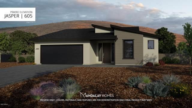 5702 E Ellsworth Lane, Prescott Valley, AZ 86314 (MLS #6080208) :: Revelation Real Estate