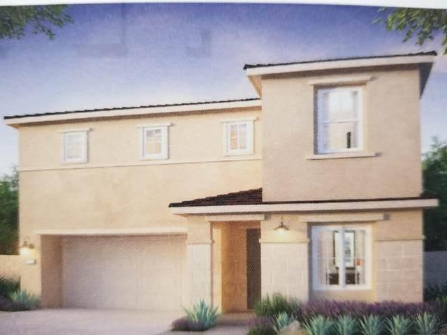 878 W Baylor Lane, Chandler, AZ 85225 (MLS #6080210) :: Klaus Team Real Estate Solutions