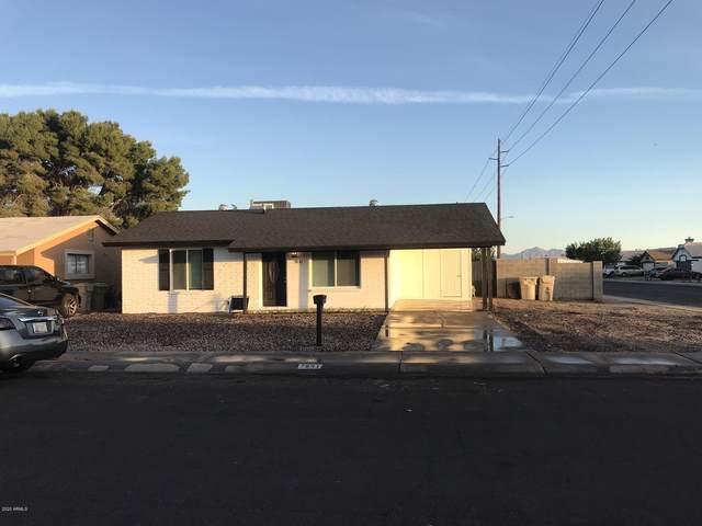 7841 W Georgia Avenue, Glendale, AZ 85303 (MLS #6080453) :: Riddle Realty Group - Keller Williams Arizona Realty