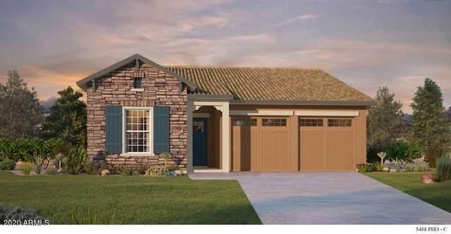 20005 W Trotter Trail, Phoenix, AZ 85085 (MLS #6080476) :: Maison DeBlanc Real Estate