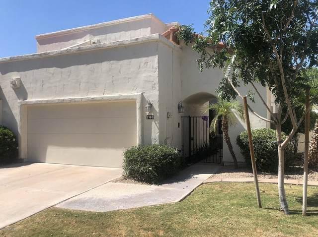 1908 E Ranch Road, Tempe, AZ 85284 (MLS #6080565) :: The Daniel Montez Real Estate Group