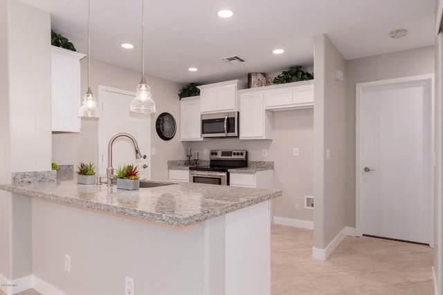 13720 W Keim Drive, Litchfield Park, AZ 85340 (MLS #6080742) :: Riddle Realty Group - Keller Williams Arizona Realty