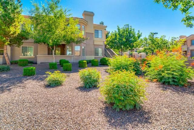 1941 S Pierpont Drive #1052, Mesa, AZ 85206 (MLS #6080780) :: The Property Partners at eXp Realty