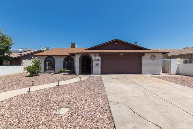 4108 W Mercer Lane, Phoenix, AZ 85029 (MLS #6080811) :: Klaus Team Real Estate Solutions