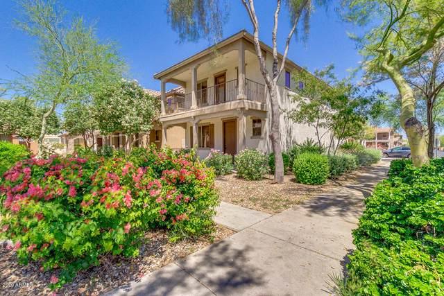 7004 S 7TH Lane, Phoenix, AZ 85041 (MLS #6080841) :: Russ Lyon Sotheby's International Realty