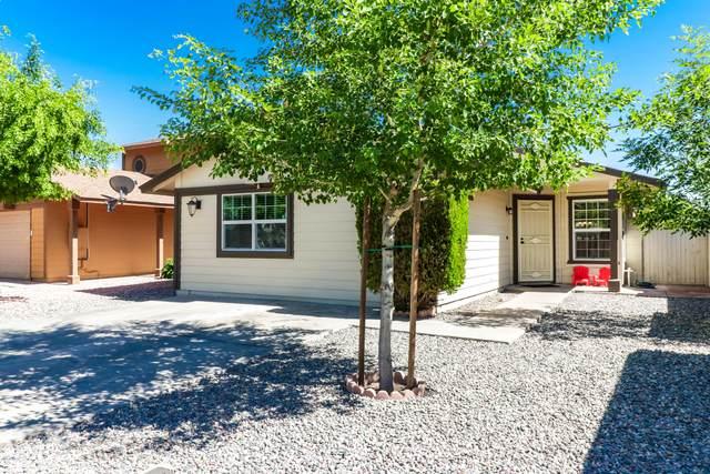 8433 W Sells Drive, Phoenix, AZ 85037 (MLS #6081148) :: Russ Lyon Sotheby's International Realty