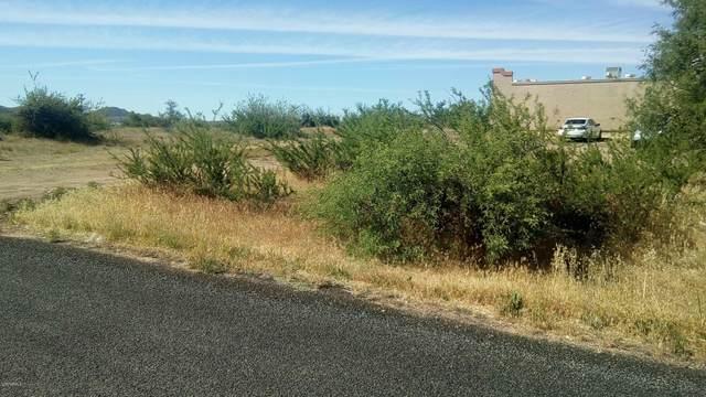20211 E Conestoga Drive, Mayer, AZ 86333 (MLS #6081224) :: Revelation Real Estate