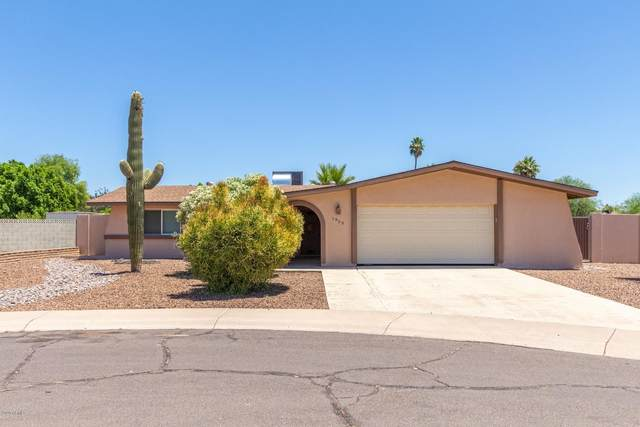 1950 E Alameda Drive, Tempe, AZ 85282 (MLS #6081358) :: The Property Partners at eXp Realty