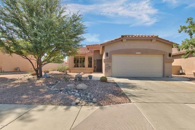 4255 E Cassia Lane, Gilbert, AZ 85298 (MLS #6081443) :: Klaus Team Real Estate Solutions