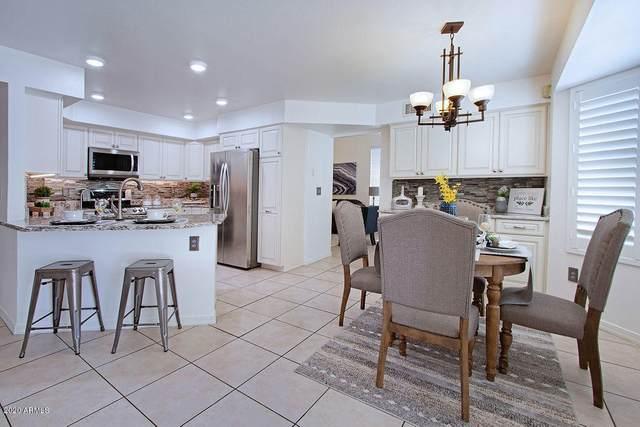 3326 E Nighthawk Way, Phoenix, AZ 85048 (MLS #6081599) :: Revelation Real Estate