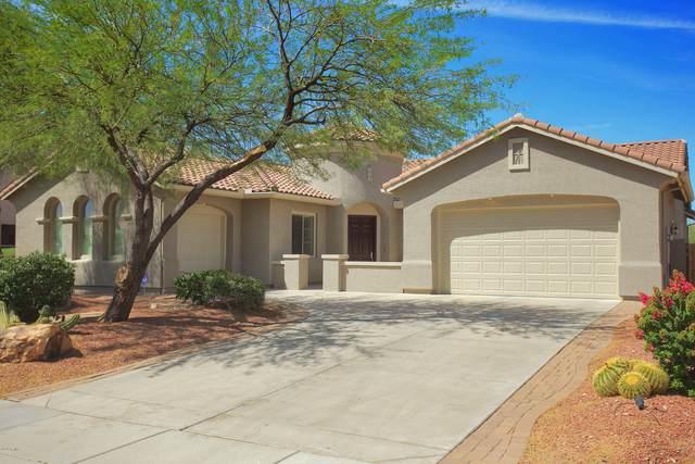 4823 W Carpenter Drive, New River, AZ 85087 (MLS #6081641) :: Riddle Realty Group - Keller Williams Arizona Realty
