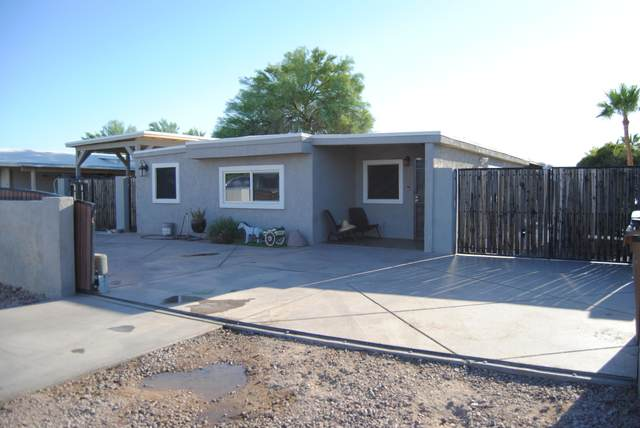 938 S 96TH Street S, Mesa, AZ 85208 (MLS #6081821) :: The Property Partners at eXp Realty