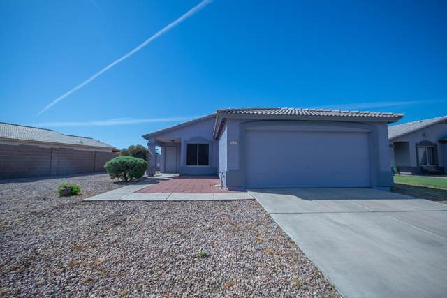 7673 W Vermont Avenue, Glendale, AZ 85303 (MLS #6081842) :: neXGen Real Estate
