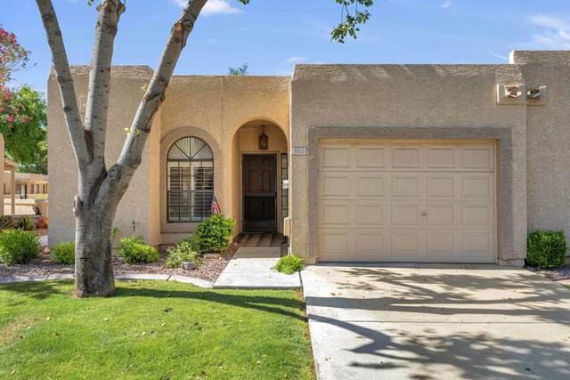 9315 W Rockwood Drive, Peoria, AZ 85382 (MLS #6082079) :: neXGen Real Estate