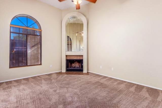 1718 S Longmore #90, Mesa, AZ 85202 (MLS #6082109) :: Klaus Team Real Estate Solutions
