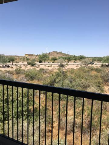 2425 W Bronco Butte Trail #2035, Phoenix, AZ 85085 (MLS #6082117) :: Revelation Real Estate