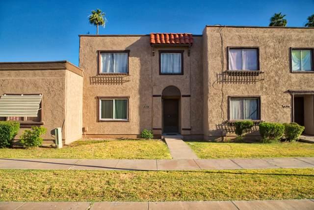 4304 W Solano Drive S, Glendale, AZ 85301 (MLS #6082149) :: neXGen Real Estate