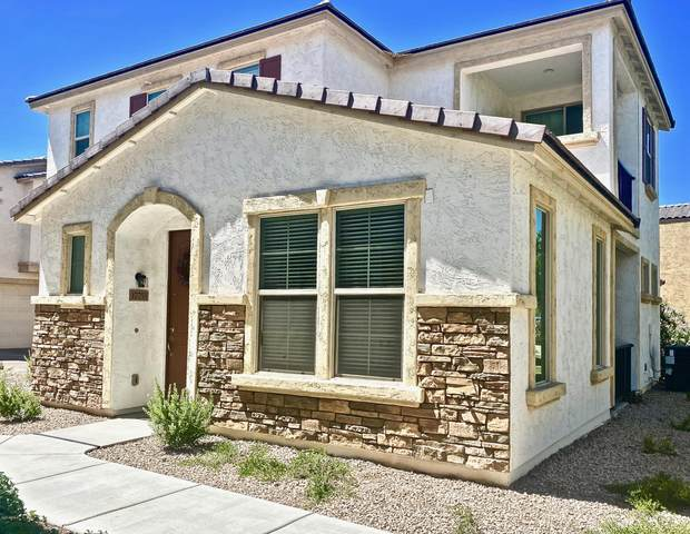 17755 W Banff Lane, Surprise, AZ 85388 (MLS #6082176) :: The Everest Team at eXp Realty