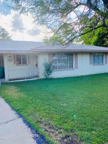 518 N Robson, Mesa, AZ 85201 (MLS #6082177) :: neXGen Real Estate