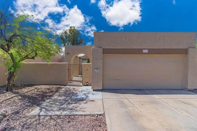 1765 W Los Arboles Court, Chandler, AZ 85224 (MLS #6082225) :: neXGen Real Estate