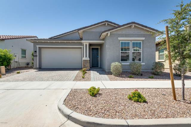 10457 E Palladium Drive, Mesa, AZ 85212 (MLS #6082284) :: Klaus Team Real Estate Solutions