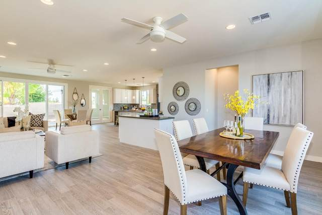 2228 N 37th Place, Phoenix, AZ 85008 (MLS #6082466) :: Openshaw Real Estate Group in partnership with The Jesse Herfel Real Estate Group
