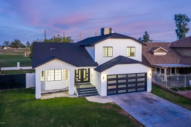 8711 W Sierra Vista Drive, Glendale, AZ 85305 (MLS #6082521) :: Russ Lyon Sotheby's International Realty