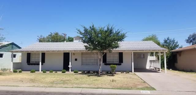 5731 N 38TH Avenue, Phoenix, AZ 85019 (MLS #6082739) :: Klaus Team Real Estate Solutions