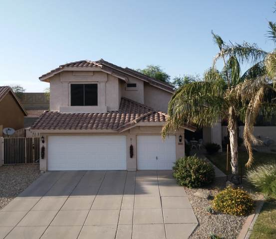 3846 E Isabella Avenue E, Mesa, AZ 85206 (#6082776) :: AZ Power Team | RE/MAX Results
