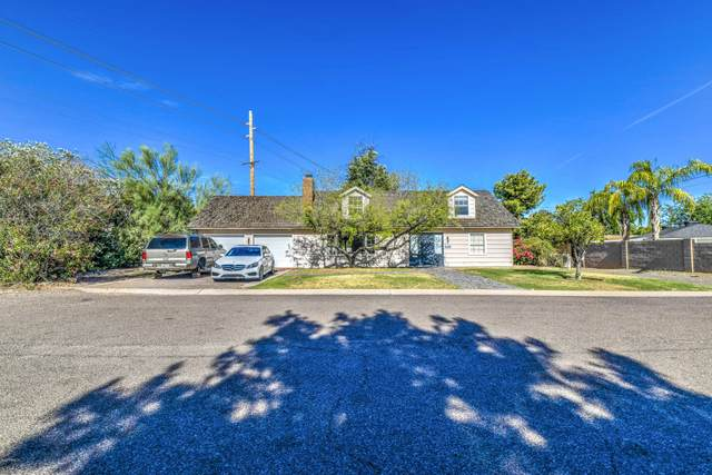 5335 N 34TH Street, Phoenix, AZ 85018 (#6082796) :: AZ Power Team | RE/MAX Results