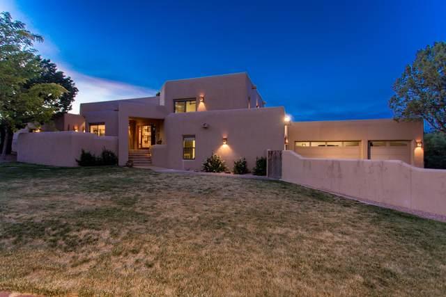 2080 W Katahn Drive, Prescott, AZ 86305 (MLS #6082824) :: The AZ Performance PLUS+ Team