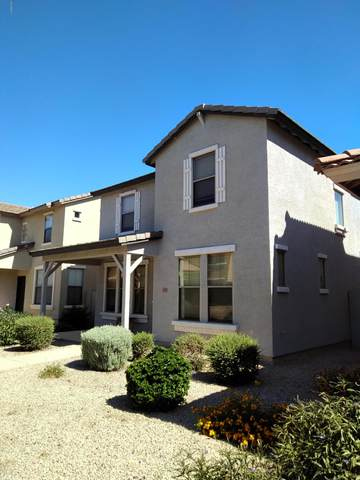 1970 E Loma Vista Street E, Gilbert, AZ 85295 (MLS #6082943) :: The Property Partners at eXp Realty