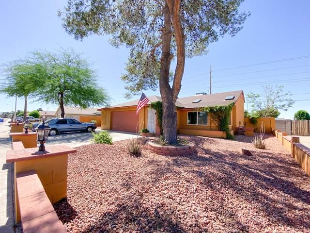4739 W Mcrae Way, Glendale, AZ 85308 (MLS #6083060) :: neXGen Real Estate