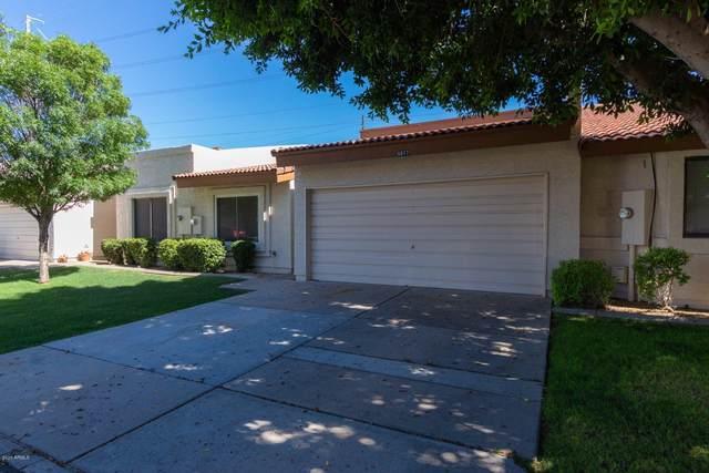 6817 W Caron Drive, Peoria, AZ 85345 (MLS #6083156) :: My Home Group