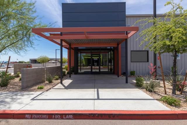 1700 E Robin Lane, Phoenix, AZ 85024 (MLS #6083168) :: Brett Tanner Home Selling Team