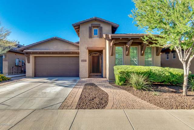31313 N 137TH Avenue, Peoria, AZ 85383 (MLS #6083288) :: Yost Realty Group at RE/MAX Casa Grande