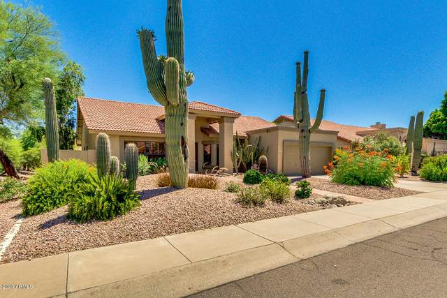3635 E Goldfinch Gate Lane, Phoenix, AZ 85044 (MLS #6083311) :: The Daniel Montez Real Estate Group