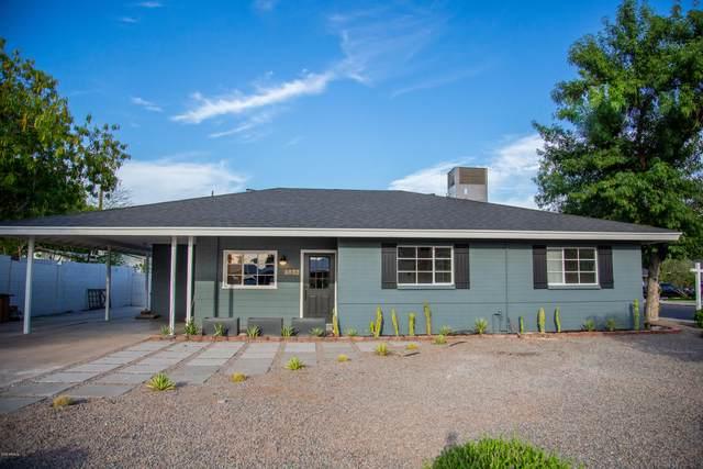 4501 N 2ND Drive, Phoenix, AZ 85013 (MLS #6083334) :: Selling AZ Homes Team