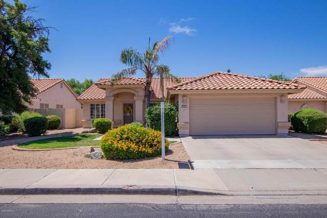 7275 W Tina Lane, Glendale, AZ 85310 (MLS #6083485) :: The W Group