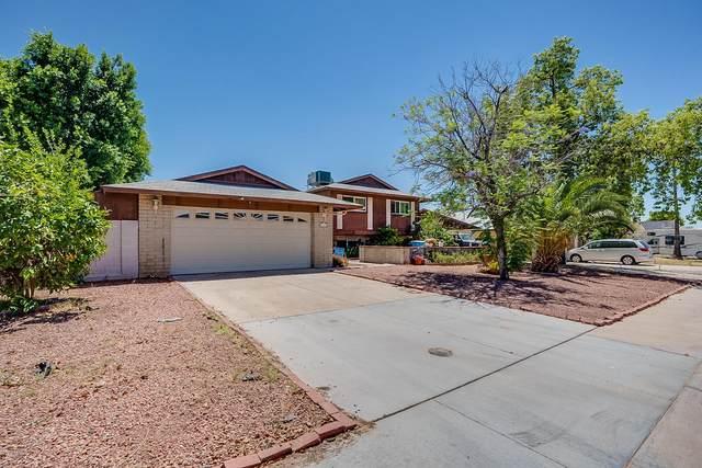 3821 W Saint Moritz Lane, Phoenix, AZ 85053 (MLS #6083498) :: Lux Home Group at  Keller Williams Realty Phoenix