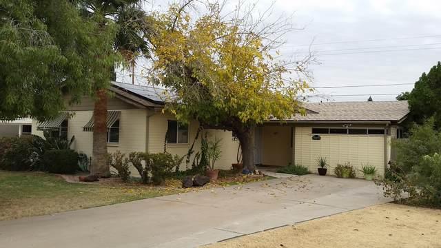 1217 W Campbell Avenue, Phoenix, AZ 85013 (MLS #6083523) :: Revelation Real Estate