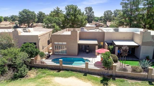 11654 N 40TH Place, Phoenix, AZ 85028 (MLS #6083584) :: Scott Gaertner Group