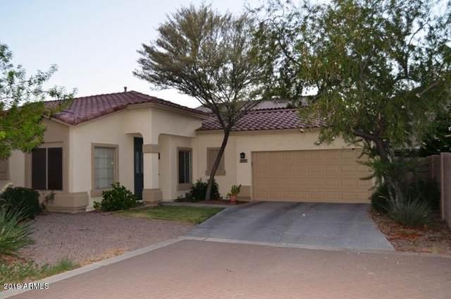 2573 E Indian Wells Place, Chandler, AZ 85249 (MLS #6083677) :: The Helping Hands Team
